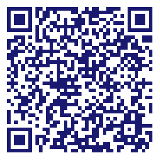 QR-Code for Test Me STD Lincoln