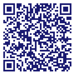 QR-Code for Test Me STD Liverpool