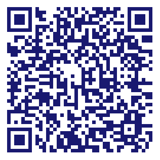 QR-Code for Test Me STD Maryville