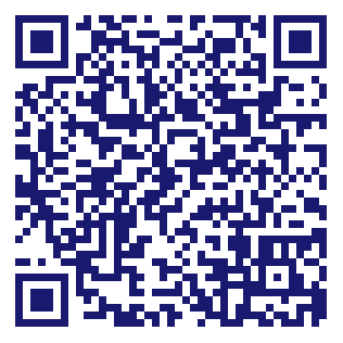 QR-Code for Test Me STD Milford