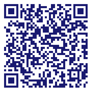 QR-Code for Test Me STD Newnan