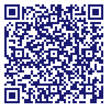 QR-Code for Test Me STD Ocean View