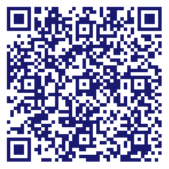 QR-Code for Test Me STD Providence