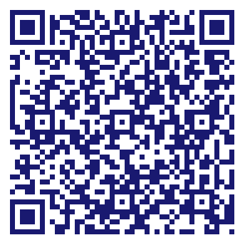 QR-Code for Test Me STD Rapid City