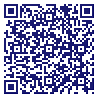 QR-Code for Test Me STD S. Burlington