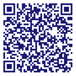 QR-Code for Test Me STD San Diego