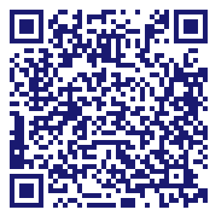 QR-Code for Test Me STD Seaford