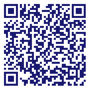 QR-Code for Test Me STD Stafford