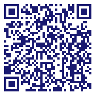 QR-Code for Test Me STD Sutherlin