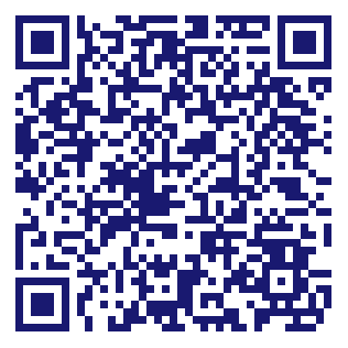 QR-Code for Testing Location