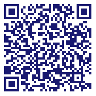 QR-Code for Teton Machine Co