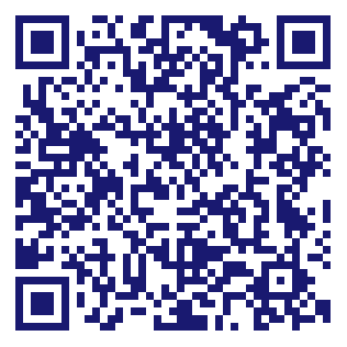 QR-Code for Tevi Unlimited Inc