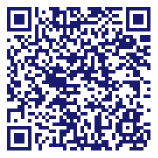 QR-Code for Texaco Express Lube