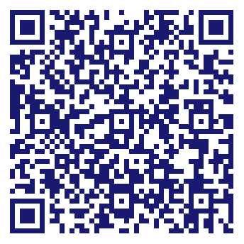 QR-Code for Texaco Town Truck Stop