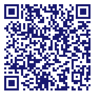 QR-Code for Texaco Xpress Lube