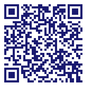 QR-Code for Texaco