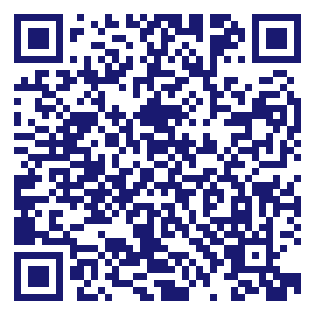 QR-Code for Texas Consulting Svc