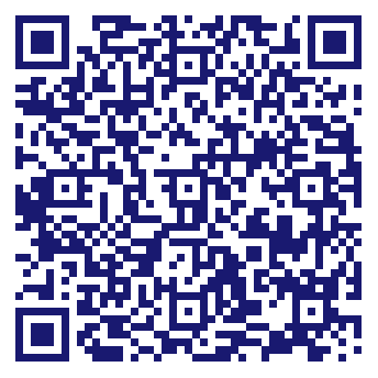 QR-Code for Texas Cowboy Outfitters