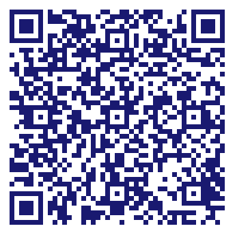 QR-Code for Texas Eastern Transmission