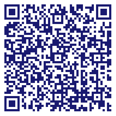 QR-Code for Texas Home Buyer Assistance Programs