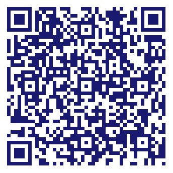 QR-Code for Texas New Mexico Power Co