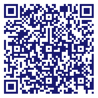 QR-Code for Texas Press Clipping Bureau