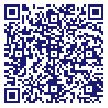 QR-Code for Texas Press Clipping Svc