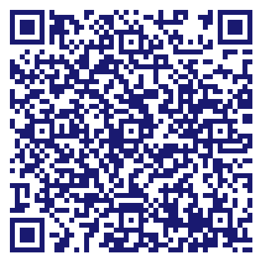 QR-Code for Texas Products Well Service Division