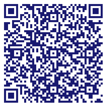QR-Code for Texas Property Value Protest