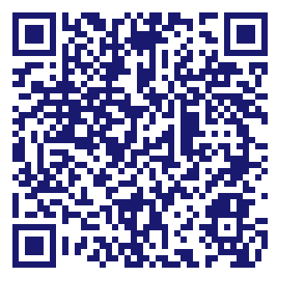 QR-Code for Texas Roadhouse