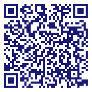 QR-Code for Texas State Bank