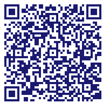 QR-Code for Texhoma Chamber Of Commerce