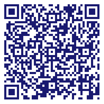 QR-Code for Textile Enhancements Intl
