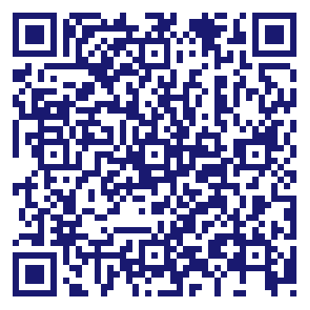 QR-Code for Textron Fastening Systems