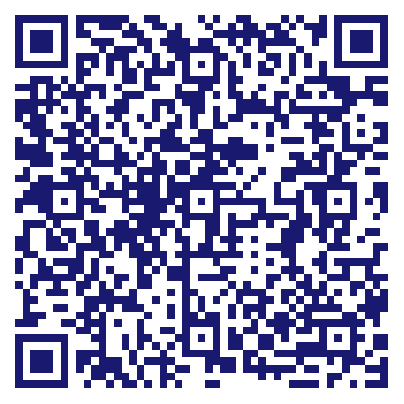QR-Code for Textron Financial Corporation
