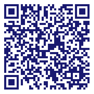QR-Code for Tfi Oaks Inc