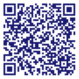 QR-Code for Tfm Comm Inc