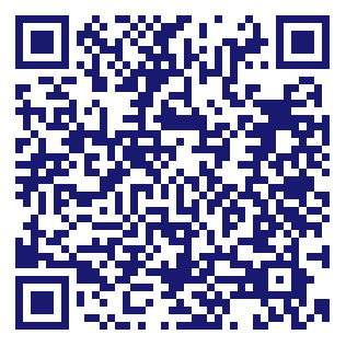 QR-Code for Tgl Marketing Inc