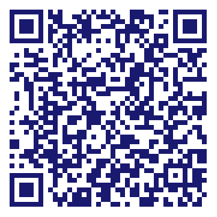 QR-Code for Thai Yoga