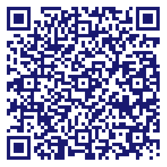QR-Code for Thankful Baptist Church
