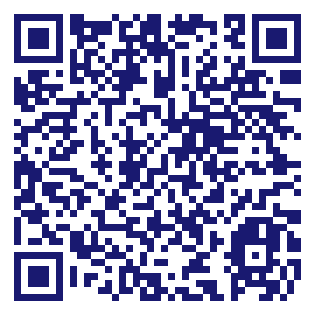 QR-Code for Thaxton Grocery