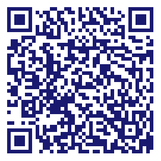 QR-Code for Thayer Farms