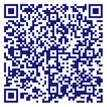 QR-Code for The 24/7 Towing Team Portland