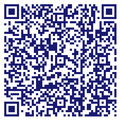 QR-Code for The Academy of Martial Arts & Personal Development