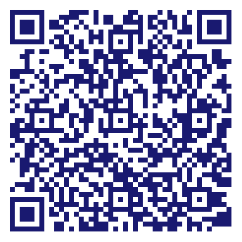 QR-Code for The Ackerly at Sherwood