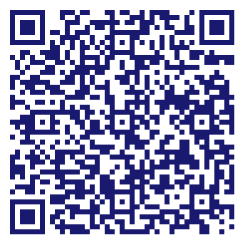 QR-Code for The Adams Law Firm, LLC