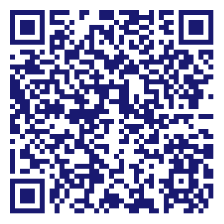 QR-Code for The Ag Agency