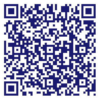 QR-Code for The Alexander Law Firm, LLC
