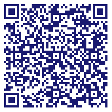 QR-Code for The American Museum of Fly Fishing