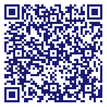 QR-Code for The Amish Farm and House